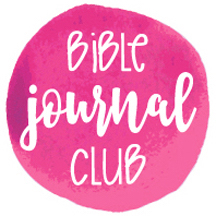 Bible Kit Club
