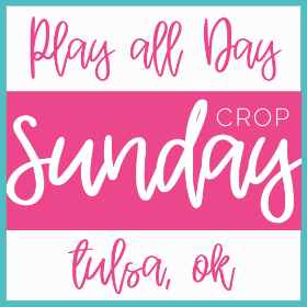 Sunday Option - Tulsa