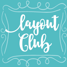 Layout Kit Club REJOIN
