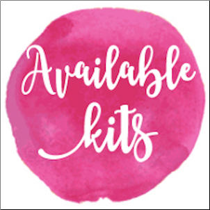 Available Kits