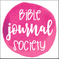 Bible Journal Society