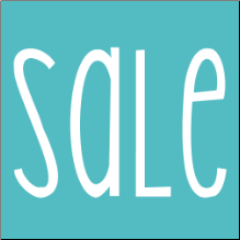 Bella Blvd SALE