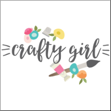 CRAFTY GIRL