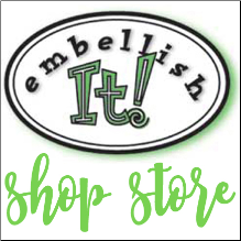 embellish IT! Store