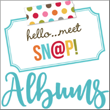 SN@P Albums & Accessories