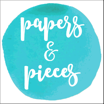 Papers & Pieces